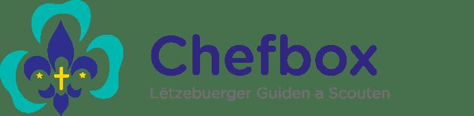 LGS Chefbox